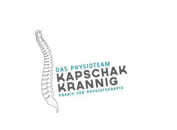 Das Physioteam Kapschak Krannig